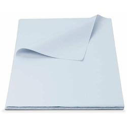 Packpapier Sulfitpapier 70g/qm 750x1000mm VE=25kg