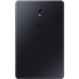 Samsung Galaxy Tab A 10.5 (2018) 32GB Wi-Fi + LTE Schwarz
