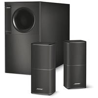 Bose Acoustimass 5 Serie V schwarz