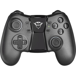 Trust GXT 590 Bosi Gamepad PC, Android Schwarz