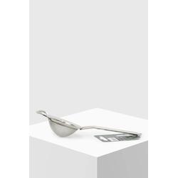 Gefu Teesieb PASSO 7,5 cm