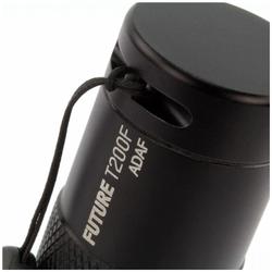 Ansmann Future T200F LED Taschenlampe (Taschenlampe)