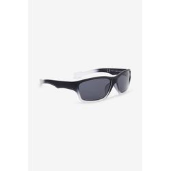 Next Sonnenbrille Sportliche Ombré-Sonnenbrille 146-176