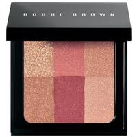Bobbi Brown Puder Gesichts-Make-up Rouge 6.6 g