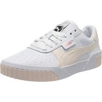 puma white-rosewater 40