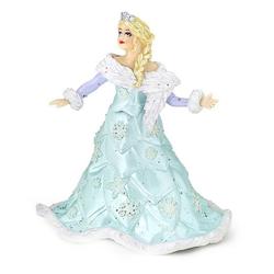 papo Spielfigur Eiskönigin