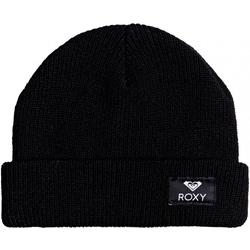 ROXY ISLAND FOX Mütze 2020 anthracite