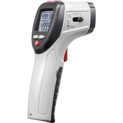 VOLTCRAFT IRF 260-10S Infrarot-Thermometer Optik 10:1 -50 bis +260°C Pyrometer