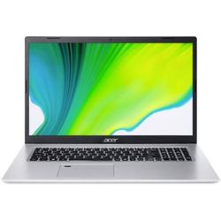 Acer Aspire 5 A517 43.9cm (17.3 Zoll) Full HD Notebook Intel® Core™ i5 i5-1135G7 8GB RAM 512GB SS