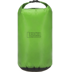LACD Drybag superlight 10L