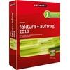 Lexware Faktura+Auftrag 2018 DE Win