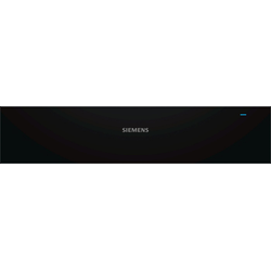 SIEMENS Einbau-Wärmeschublade iQ500 BI510CNR0