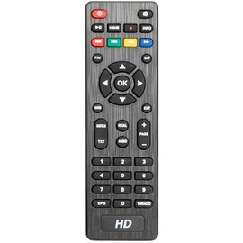 COMAG HD 45
