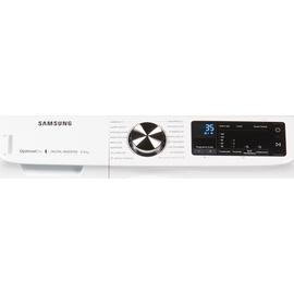 Samsung DV81N62532W
