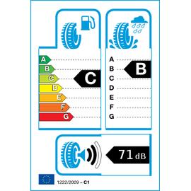 Fulda Kristall Control HP2 235/60 R16 100H