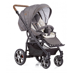 Kinderwagen-Set F4 Air+