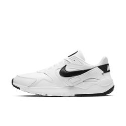 Nike LD Victory Herrenschuh - Weiß, size: 38.5