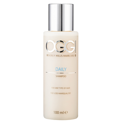 Oggi Daily Shampoo 100 ml