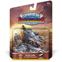 Activision SkyLanders: Superchargers - Shark Tank (Wii)