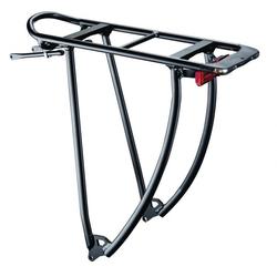 racktime Fahrrad-Gepäckträger System-Gepäcktr.Racktime Shine Evo 28' Modell Stan