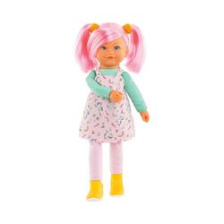 Corolle® Babypuppe STAT Corolle RDC Rainbow Doll Praline