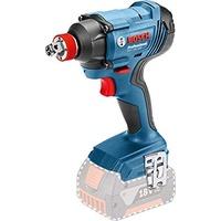 Bosch GDX 18V-180 Professional ohne Akku 06019G5204