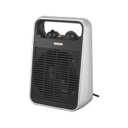 UNOLD 86106 Handle Heizlüfter (2000 Watt)