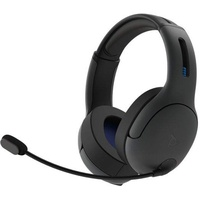 PDP LVL50 Wireless Stereo Headset