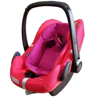 Maxi-Cosi Pebble Plus Red Orchid