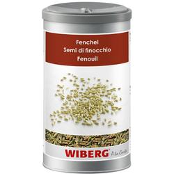 Fenchel ganz - WIBERG