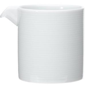 Thomas Loft by Rosenthal Milchkännchen 6 P, Porcelain, cm