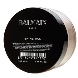 Balmain Hair Shine Wax 100ml