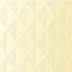 Duni Elegance Servietten 40x40cm Crystal cream - 6x40 Stück
