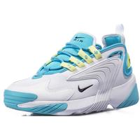 Nike Women's Zoom 2K