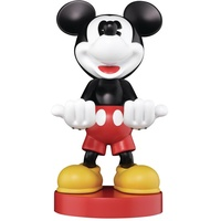 NBG Cable Guy - Mickey Mouse