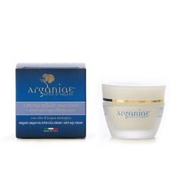 Arganiae Stammzellen-Creme mit Bio-Arganöl 50 ml