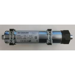Geiger Kurzantrieb GJ5606 (WAREMA #616282) Jalousieantrieb 6 Nm