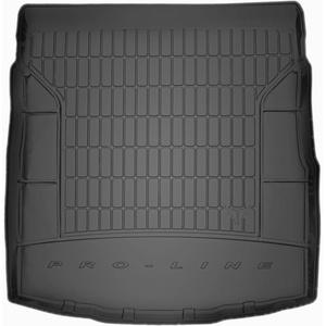 Koffer-/Laderaumschale FROGUM MMT A042 TM404342