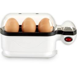 Trisa Eggolino Eierkocher