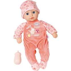 Zapf Creation® Babypuppe Baby Annabell Little Annabell 36 cm