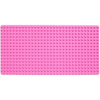 Katara Bauplatte pink 1739-3