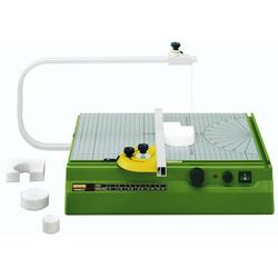 Heißdraht-Schneidegerät THERMOCUT 230/E