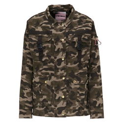 myMo myMo Fieldjacket