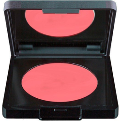 MAKE-UP STUDIO AMSTERDAM Rouge Cream Blush rot