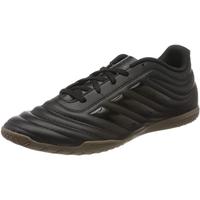 adidas Copa 20.4 IN core black/core black/dgh solid grey 39 1/3