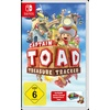 Captain Toad Treasure Tracker (Switch, DE, FR, IT, EN, ES)