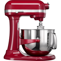 Kitchenaid Artisan 5KSM7580X