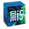 Intel Core i5 4430 - 3 GHz - 4 Kerne - 4 Threads - 6MB Cache-Speicher - LGA1150