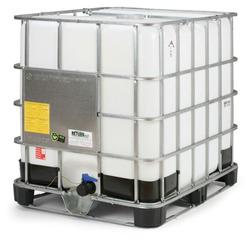 Ibc-container reko, standard / überholt