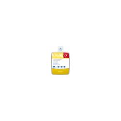 HÄMOPYRROL Urintest 1 St